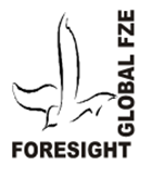 Foresight Global Logo